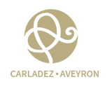 Carladez en Aveyron
